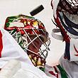сборная Беларуси, фото, ЧМ-2010, Андрей Мезин