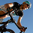 Тур де Франс, велошоссе, Альберто Контадор, Кадэл Эванс, Katusha-Alpecin, Франк Шлек, Энди Шлек, Томас Фоклер, Team Tinkoff, Trek-Segafredo, Пьер Роллан