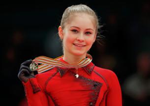 Ирина Роднина: «Отпустите уже Липницкую, выпустите ее на вольные хлеба»