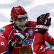 сборная России, контрольные матчи, Николай Кулемин, Даниил Марков, сборная Швейцарии, ЧМ-2008
