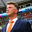 Великий миф. Почему Голландия лучше всех подходит на роль чемпиона мира