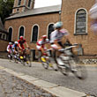 велошоссе, Тур де Франс, Сильвен Шаванель, Katusha-Alpecin, Лэнс Армстронг, Альберто Контадор, Тур Хушовд