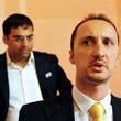 Вишванатан Ананд, Веселин Топалов, матч на первенство мира