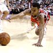 НБА, возможные переходы, Джейсон Уильямс 1983, Рамон Сешнс, Юта, Вашингтон, Торонто, Квентин Ричардсон, Нью-Йорк, Миннесота, Дуэйн Уэйд, Майами, Мемфис, Клипперс, Карлос Дельфино