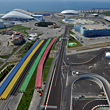 Гран-при Бахрейна, Гран-при США, Берни Экклстоун, трассы, Гран-при Европы, Формула-1, Гран-при ЮАР, Гран-при Сан-Марино, Гран-при России