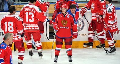30 самых влиятельных персон в российском хоккее. Часть 2