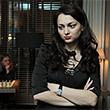 Александра Костенюк, сборная России жен