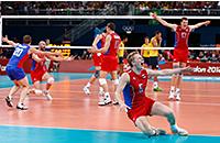 сборная Испании, Евро-2012, фото