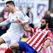 Реал Мадрид, Атлетико, Лига чемпионов