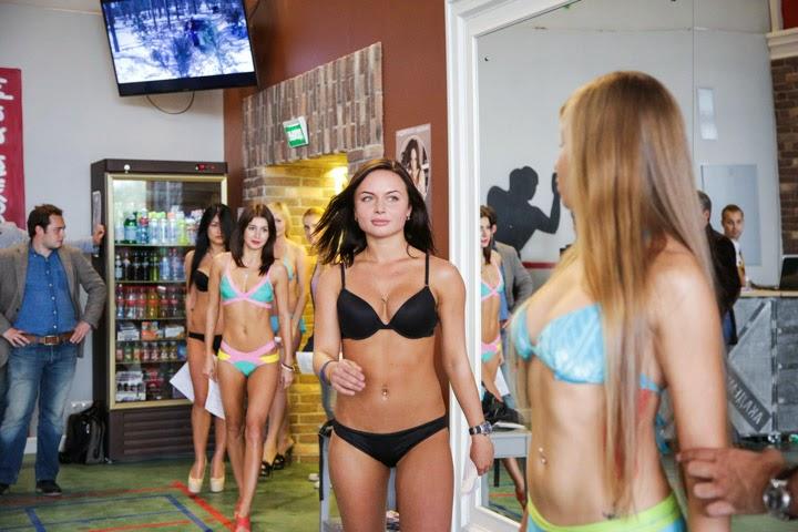 Кастинги голые девочки фото 502-715