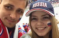 сборная России, сборная Канады, сборная США, сборная Финляндии, сборная Чехии, сборная Норвегии, ЧМ-2015, девушки и спорт