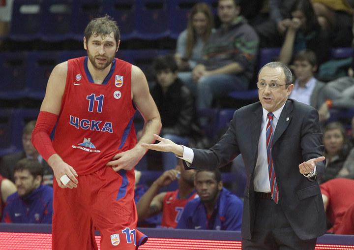 Дмитрий Соколов: «Не обижаюсь, что меня не вызвали в сборную, но некий осадок остался»