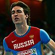 бег, чемпионат Европы, Сергей Шубенков