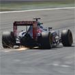 Гран-при Китая, Торо Россо, Формула-1, Макс Ферстаппен