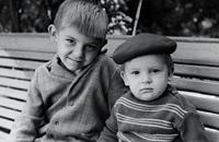 Челмет, сборная России, фото, Олег Знарок, сборная России U16, интервью