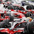 ФИА, Формула-1, Алан Доннелли
