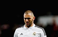 происшествия, примера Испания, лига 1 Франция, сборная Франции, Реал Мадрид, Матье Вальбуэна, Карим Бензема, Марсель