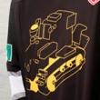 Трактор, суперлига России, фото, КХЛ, чемпионат СССР, игровая форма