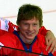 сборная России U18, Дмитрий Кугрышев, юниорский ЧМ-2017