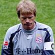Бавария, Оливер Кан, Боруссия Дортмунд, бундеслига Германия, сборная Германии, Андреас Меллер