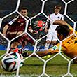 сборная Южной Кореи, сборная России, ЧМ-2014, Sports.ru