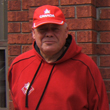 Крылья Советов, сборная Канады, детский футбол, высшая лига Канада, Джозеф Дикьяра, Юрий Студин