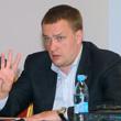 сборная России, Евробаскет-2013, Андрей Ватутин