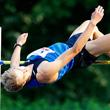 чемпионат мира, сборная России, Валентин Балахничев, прыжки в высоту, Андрей Сильнов
