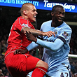 «Ливерпуль» – «Манчестер Сити», финал Кубка лиги и другие интриги английского уик-энда