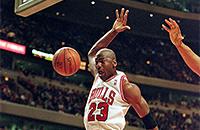 14 лучших команд в истории регулярных чемпионатов НБА