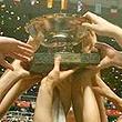 Александр Кержаков, Сочи-2014, Евробаскет-2007 жен, сборная России, сборная России жен, Евробаскет-2007, Зенит, Гус Хиддинк, сборная России, сборная России жен, Севилья