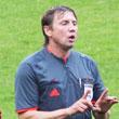 Премьер-лига Россия, Игорь Егоров, КФА