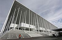 Бордо, Ливерпуль, Лига Европы, фото, Стад де Бордо