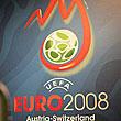 сборная Испании, Евро-2008, сборная Греции, сборная Швеции, Ларс Лагербек, Луис Арагонес, сборная России, Отто Рехагель