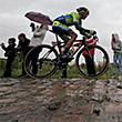 велошоссе, бизнес, Lotto NL-Jumbo (Rabobank)