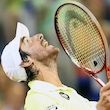 Луис Суарес, Пабло Куэвас, травмы, видео, Луис Орна, ATP, Марсель Гранольерс, SkiStar Swedish Open, ATP Croatia Open Umag