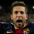 На кого «Барселона» потратила 400 млн евро при Субисаррете