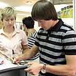 Дмитрий Ярошенко, болельщики, сборная России, допинг, светская хроника, видео, СБР