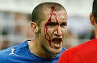 Ювентус, Джорджо Кьеллини, сборная Италии, фото