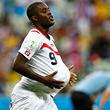 Коста-Рика обыгрывает Уругвай. Онлайн третьего дня ЧМ-2014