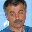 Премьер-лига Россия, Терек, Павел Стипиди, Леонид Назаренко