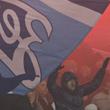 ЦСКА, Локомотив, Зенит, Рубин, Алексей Березуцкий, Василий Березуцкий, Роман Широков, Манчестер Юнайтед, Робин ван Перси, Гари Спид, Премьер-лига Россия, премьер-лига Англия, Самюэль Это′О, сборная России, Арсенал, болельщики, Динамо Москва, Анжи, обзор прессы, квалификация ЧМ-2018