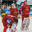 сборная России, фото, НХЛ, ЧМ-2010, КХЛ, чемпионат мира