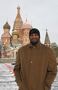 Хьюстон, Сан-Антонио, НБА, Лейкерс, Роберт Орри