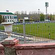 Энергия Волжский, второй дивизион, фото