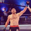 UFC, Алистер Оверим, Алексей Олейник, Кейн Веласкес