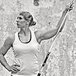 метания, чемпионат мира, сборная России жен, Мария Абакумова