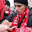 Спартак, Премьер-лига Россия, фото, Алекс Мескини