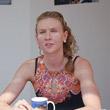 сборная России (синхронное плавание), Наталья Ищенко, сборная России жен, чемпионат мира, синхронное плавание