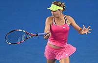 Мария Шарапова, фото, Australian Open, ATP, WTA